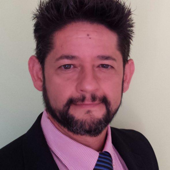 Carlos Gallardo Moñino